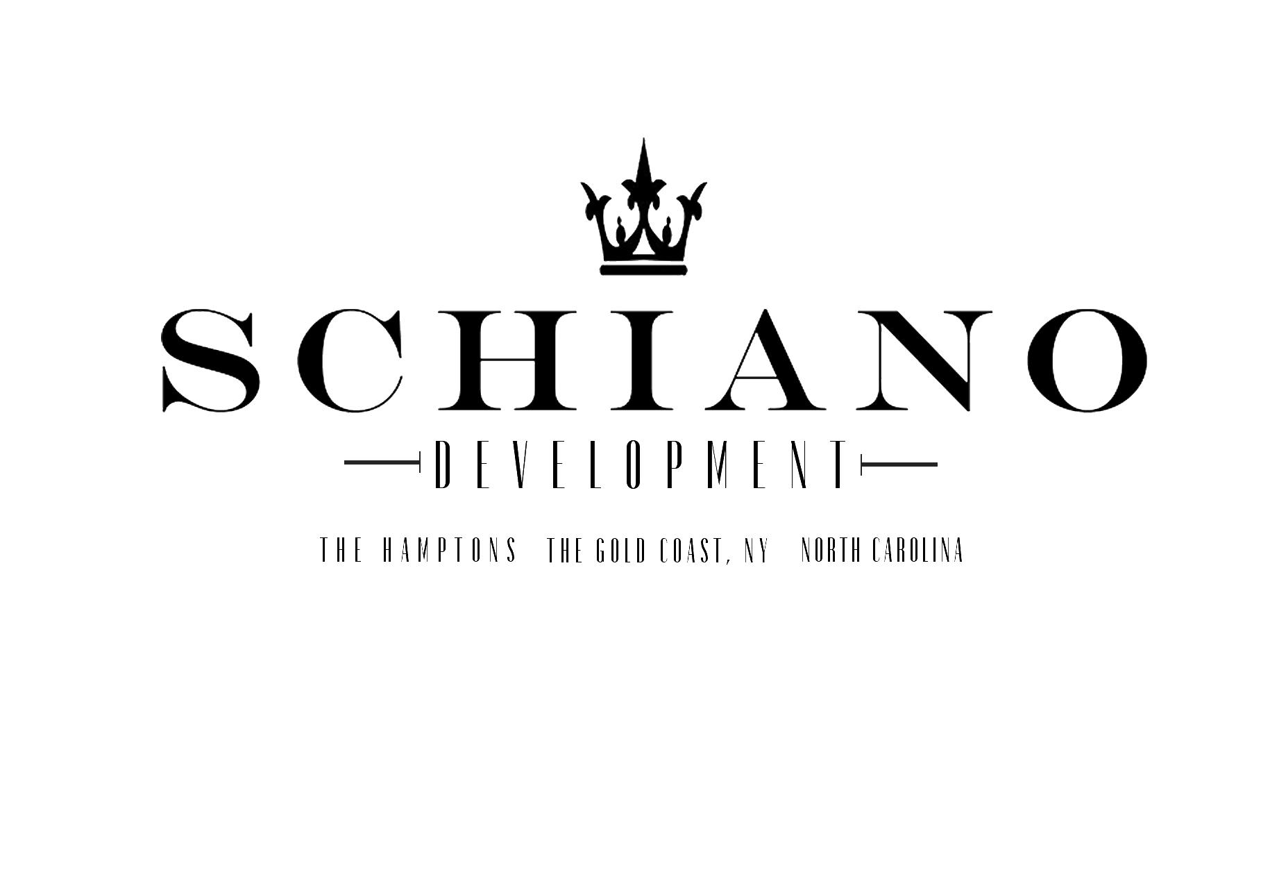 Schiano Development